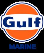 gulf-marine